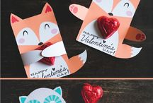 Fun DIY gifts