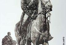 Kozacy Zaporowscy