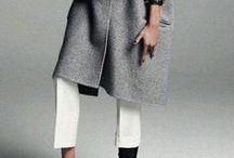 I LIKE... :) / fashion,