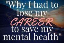 Great Mental Health