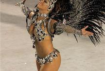 Carnival Rio!!!