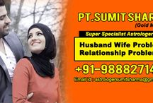 Pt sumit Vashikaran Specialist in delhi Pt.Sumit Sharma +91-9815636481 / Vashikaran spells are highly effective and powerful way to solve any kind of problem. Contact our specialist for cure for Vashikaran in Montreal Vancouver""