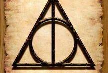 Deathlyhallows symbol