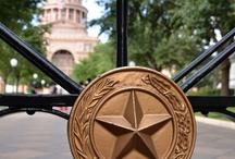 ❤| Texas | Jevel Wedding Planning |❤