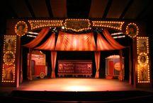 Circo Shangri-La