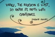 Islam hadith