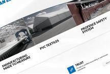 Portfolio / Projektujemy zyskowne i efektywne serwisy www. Zobacz nasze realizacje.