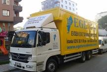 Egetur Evden Eve Nakliyat / EGETUR Evden Eve Nakliyat olarak 1997 yılından itibaren evden eve nakliyat ve ofis taşıma hizmeti vermekteyiz. www.egeturevdeneve.com