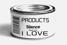 Products I Love / by SB CLICK