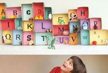Montessori