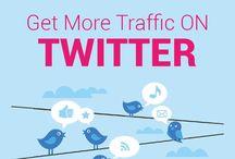 Social Media Tips / Manage your social media like a pro
