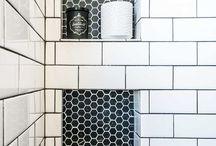 tiles for bathroom