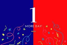 GrammaryThoughts It's almost  Here! 1 more day until the launch of the brand new 1-Hour Proofreading Website. We cant wait for you all to check it out.