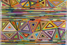 Farver / Mønster