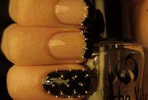 Nails  / Nail Art designs & styles