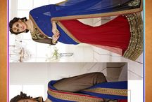 Bollywood replica exclusive designer sarees 7088 to 7097 / For inquiry Call or Whatsapp @ 09173949839