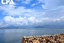 Apartments for sale in Corfu Greece / Cpa corfu presents you apartments for sale in Corfu island Greece