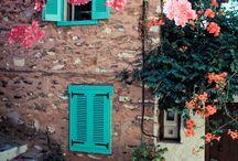 ⭐️Styles maisons by Paloma