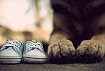 •••Little Feet•••