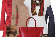 ruhák, öltözködési tippek