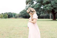 hamilelik fotoğraf