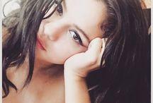 Selena Gomez / Selena Gomez
