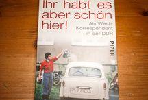 Berlijn, to read