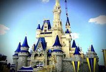 Disney World Tour Videos / A compliation of Disney World tour videos. It makes me want to go back to Orlando, Florida so bad.