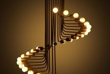 candelabre lumini