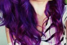 Peinados ♥