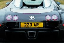 Cars - new reg plates in stock / Reg Marks new into stock