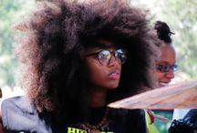 Groom_Coiffure: Afros