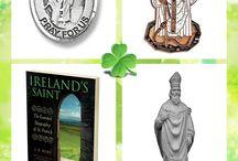 St. Patrick's Day / 0