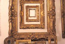 Home-Decor: Frames
