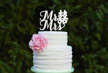 Asian/Pacific Island Weddings