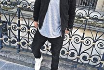 mens outfits