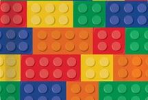 Lego Theme Building Blocks Theme Birthday Party Decorations / Do you have a little one that loves Legos? We have some great Lego theme Building Block Birthday Party Ideas for you! We have added our own favorite Building Block birthday party supplies, as well as some great ideas from across Pinterest. Plan your own super Lego theme party today, and check out our complete collection here: http://www.ezpartyzone.com/cat-lego-building-block-party.cfm