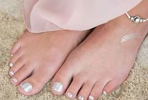 Jamberry / by Ashley | DreamUp Studios