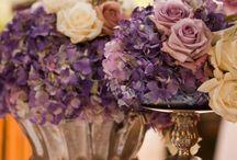 Vineyard Inspiration  / A vineyard inspired wedding