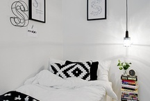 Interiors / home_decor