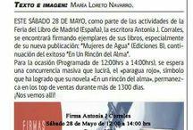 Publicaciones El Longino