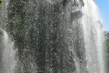Vízközelben