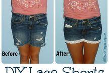 #Shorts#DIY