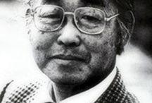 (arch.)김중업~