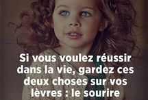 Mes proverbe