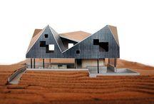arkitektur_hytter