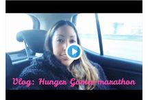 Vlogs / www.youtube.com/c/chinoukthijssen