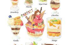 03_FOOD Design