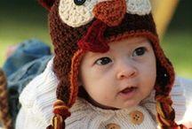 Ρούχα μωρού