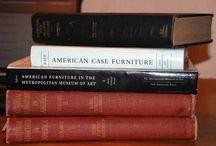 Books-Referance  etc